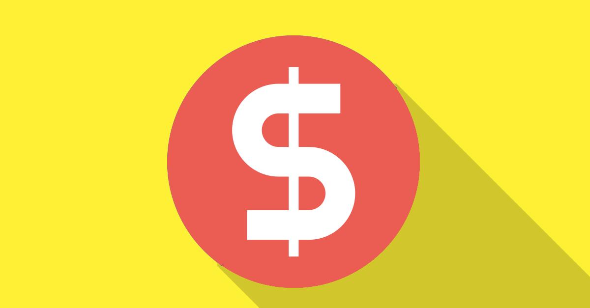 SVA-Krankenversicherung: Sachleistung oder Geldleistung?