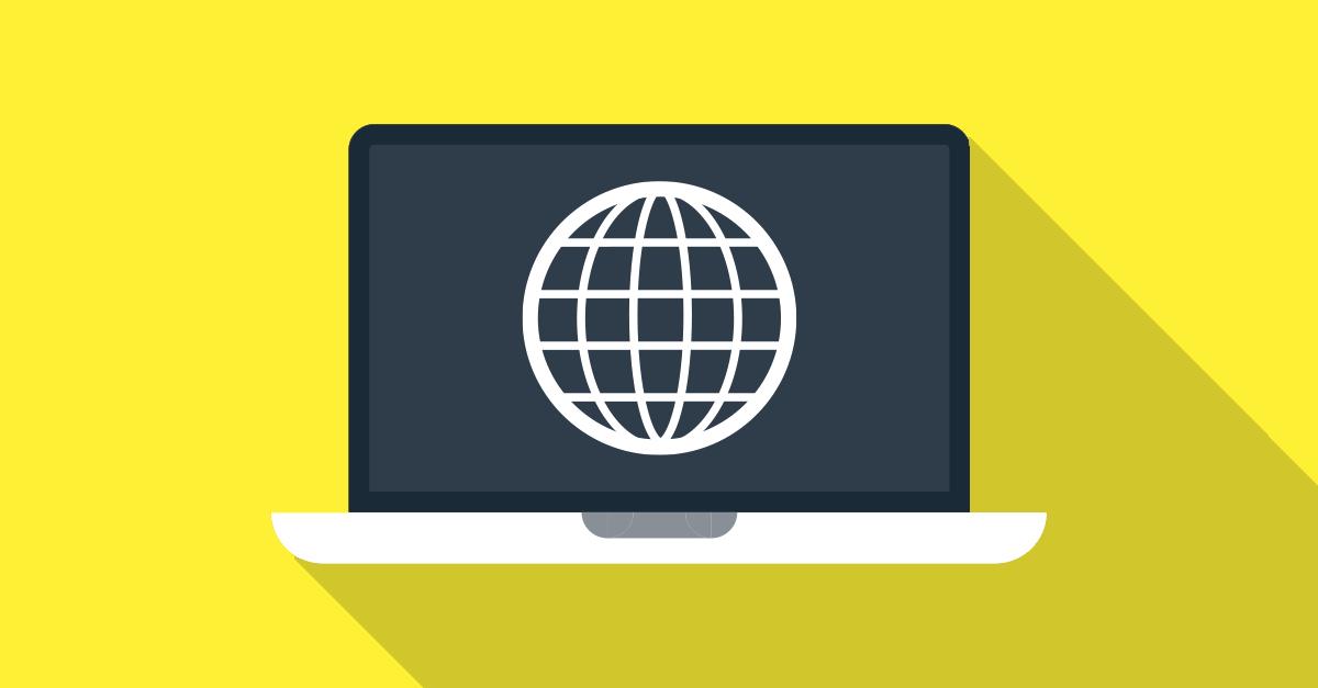 Warnung des Finanzministeriums: ACHTUNG vor Internetbetrügern